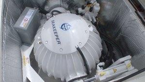 SeakeeperGyro-2