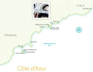 cote_Azur