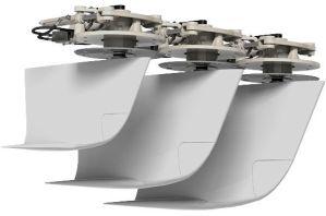 yacht-stabilizers-22139-3033683