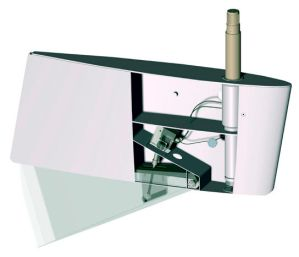 yacht-stabilizers-23380-329711