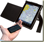 gps_bluetooth_Global_Navigation_systems_GNS2000