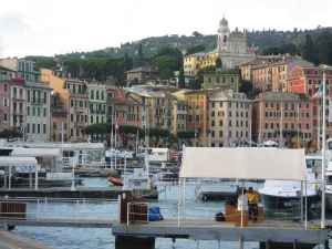 santa_margherita_Italy_liguri