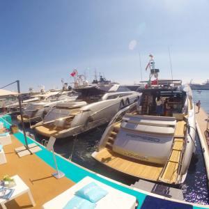 Monaco_preview_event