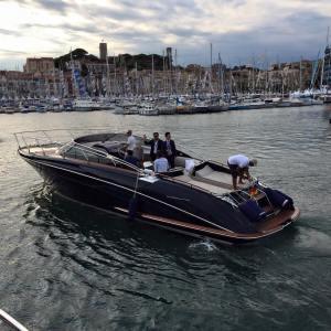 Riva_44_Cannes