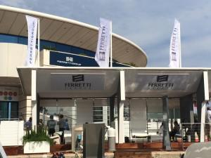 Stand_Ferretti_Cannes