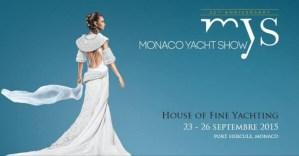 Monaco_yacht_show_2015