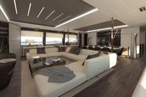 Pershing+140+Interior+Saloon