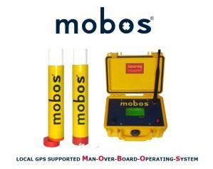 Mobos_MOB