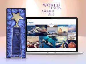 World_Luxury_Award_in_Monaco