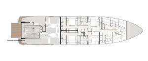 CustomLine_Navetta33Project_Lower Deck_17503