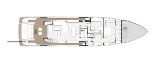CustomLine_Navetta33Project_Main Deck_17502