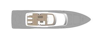 CustomLine_Navetta33Project_Sun Deck_17500