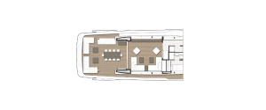 CustomLine_Navetta33Project_Upper Deck OPT_17557