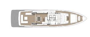 CustomLine_Navetta33Project_Upper Deck_17501