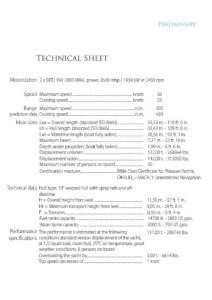 riva_100_Tech_sheet