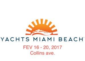 Yachts_Miami_Beach_show_logo_2017