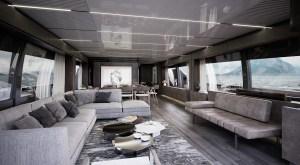 FerrettiYachts_920Project_Main Deck-0000_20424