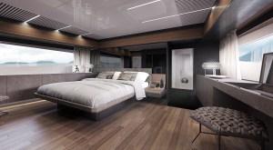FerrettiYachts_920Project_Main Deck-0003_20427