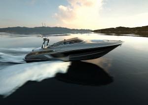 Riva_56'_Cruising-0001_20410