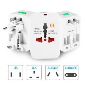 New-Electric-Plug-power-font-b-Socket-b-font-font-b-Adapter-b-font-font-b