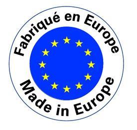 logo-fabrication-europeenne