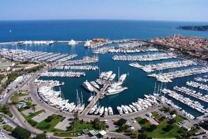 marina_Antibes_port