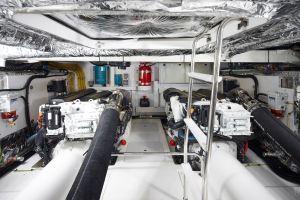 p49-engine-bay