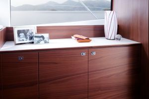 p49-maindeck-sideboard-2-rt