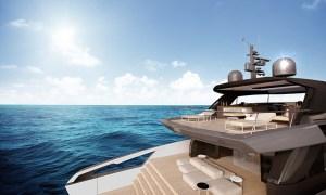 piero-lissoni-sanlorenzo-sx88-yacht-cockpit
