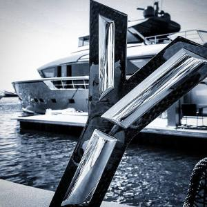 sanlorenzo-sx88-awarded-most-avant-garde-yacht-1