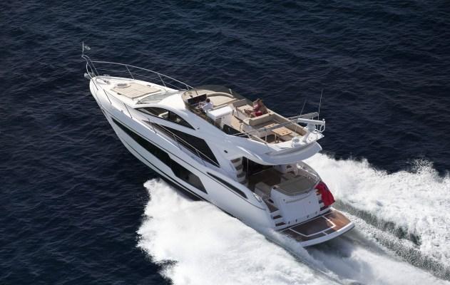 ita yachts canada