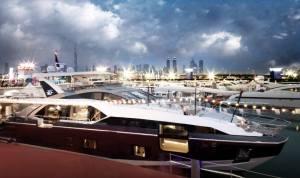 Azimut_27_Grande_Dubai_2