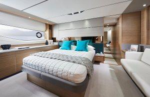 Princess_V65_owner_room