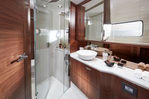 s60-forward-bathroom-retouched