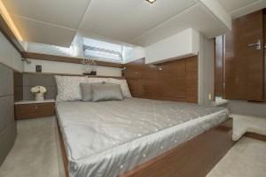 42-cruisers-vip-stateroom