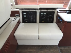 DSCN1002