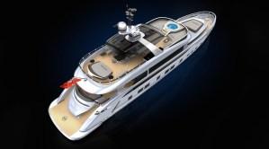 Porsche-Design-Dynamiq-GTT-115-Hybrid-Superyacht-o