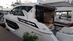 cruisers-yachts-42-cantius
