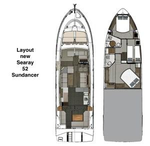 floorplanSearay_52_sun