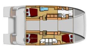 AQ48-Charter-Cabins