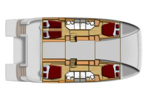 Aquila_48_4_cabin_view_layout_03