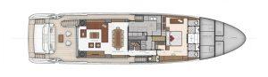 DELFINO-95-Main-Deck