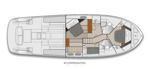 Maritimo_54_layout_3