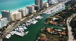 Miami-Boat-Show-1100