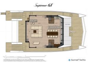 Sunreef-Supreme-68-Gold-Seahorse-layout-02
