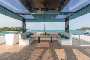 Sunreef-Supreme-68-luxury-catamaran-1