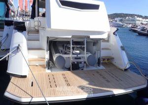 bateau-beneteau-gran-turismo-50-4549728-am