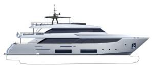 custom-line-navetta-33-30