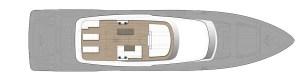 custom-line-navetta-33-31
