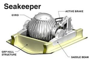 1-seakeeper